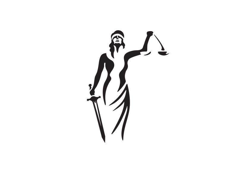 закон юридические консультации